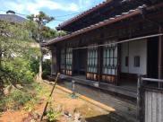 GUEST HOUSE SEKINO