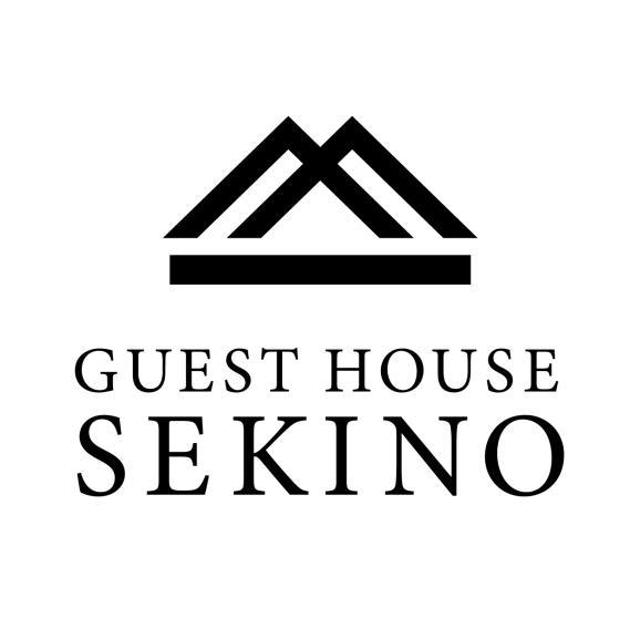 sekino_logo