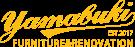 yamabuki_logo